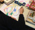 Workshop 'Tackle Your Challenge Creative!' - online