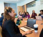 Teamtraining: 'Tackle de uitdaging' - online