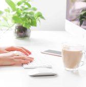 Ella de Jong - Engels - Feedback - Tackle Your Challenge, Simple! - Online Masterclass for Women